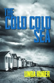 The Cod Cold Sea