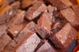 brownies-237776_640.jpg brownies