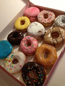 donuts-179248_1280