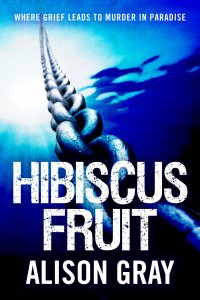 hibiscusfruit_ebook-2