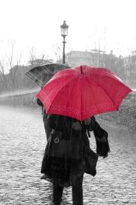 rain-275314_1280