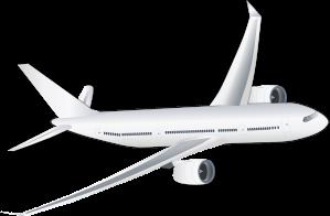 aeroplane-147495_1280
