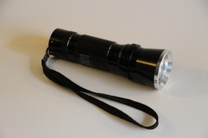 flashlight-325462_1280