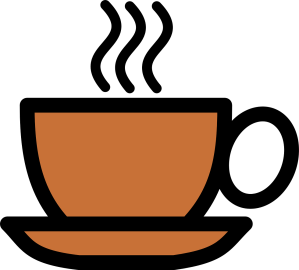 cup-37554_1280