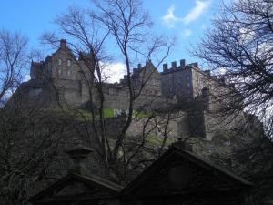 castle-475644_1280