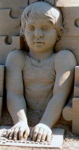 sand-sculpture-438382_1280