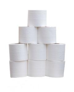 toilet-roll-220415_1280