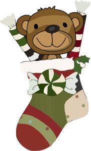 christmas-stocking-312445_1280