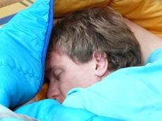 sleep-55792_1280