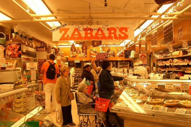 zabars-cafe-new-york-ny-usa-restaurants-deli-american-cafe-deli-862382_54_990x660_201405311532