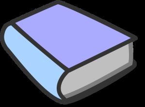 book-311434_1280