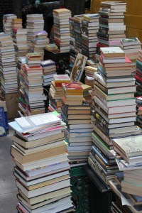 books-752657_1280
