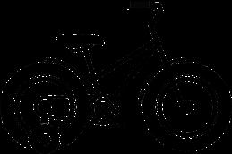 kid-bike-162106_1280