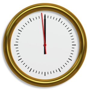 clock-465874_1280