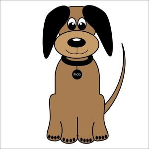 dog-163527_1280