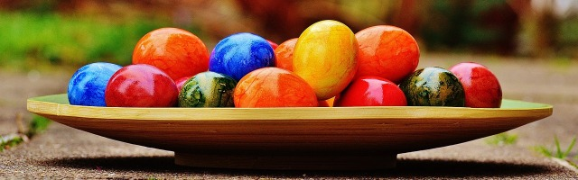 easter-1237635_1280