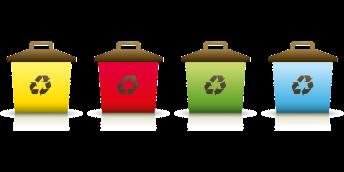 garbage-157110_1280