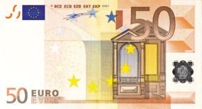 dollar-bill-166309_1280