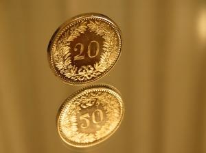 money-689493_1280