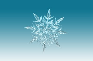ice-crystal-1065155_1280
