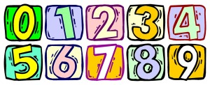 numbers-1336519_1280