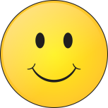 smiley-1156497_1280