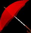 umbrella-159361_1280