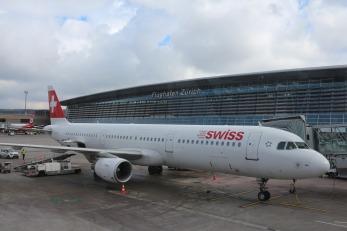 aircraft-1231534_1280