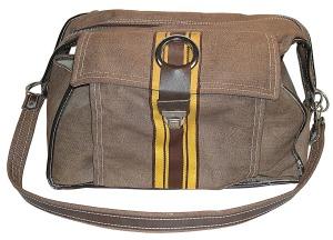 purse-1051711_1280