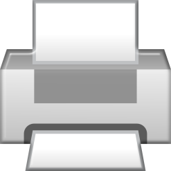 printer-1174818_1280