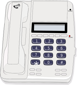 telephone-23249_1280