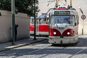 tram-1415552_1280