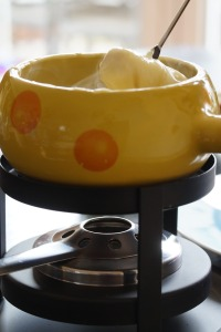 fondue-708181_1280