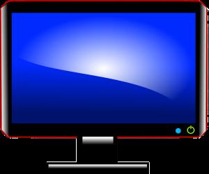 display-161036_1280